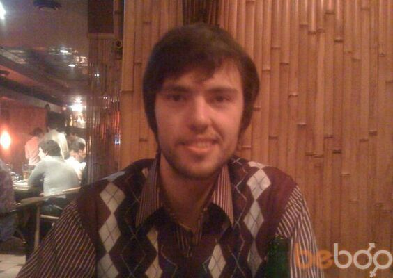 Фото мужчины badmax, Владикавказ, Россия, 35