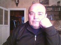 Фото мужчины Юрий, Рига, Латвия, 49