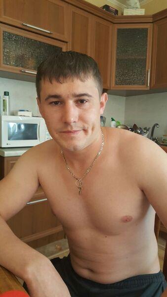 Фото мужчины Виктор, Астана, Казахстан, 26