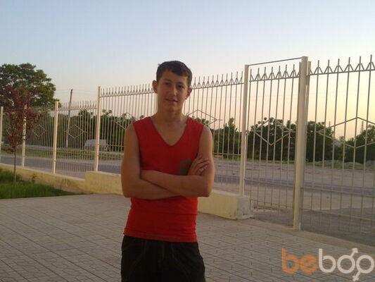 Фото мужчины lutfi, Самарканд, Узбекистан, 25