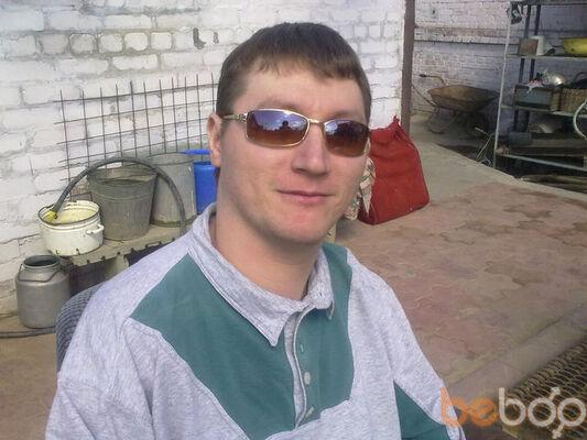 ���� ������� Neo Doberman, ���������, ������, 31