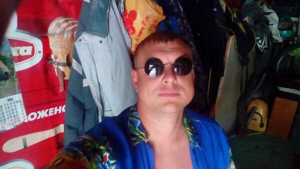Фото мужчины Alex, Севастополь, Россия, 32