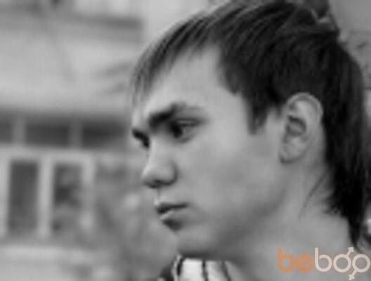 Фото мужчины Igor, Киев, Украина, 41