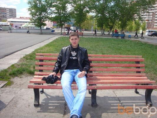 Фото мужчины Lubovnik777, Семей, Казахстан, 26