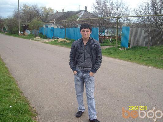 Фото мужчины zaliko, Ставрополь, Россия, 28
