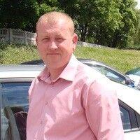 Фото мужчины Евгений, Киев, Украина, 37
