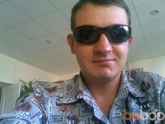 ���� ������� timyr, ������������, �������, 36