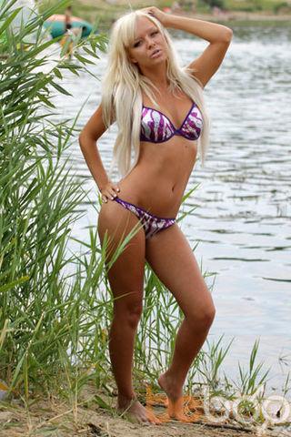 Фото девушки Sexygirl, Кишинев, Молдова, 25