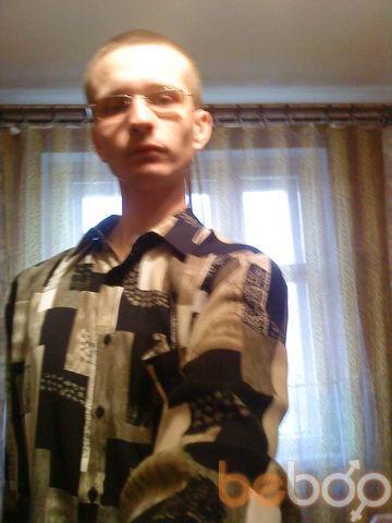 Фото мужчины 59324_unlim, Магнитогорск, Россия, 29