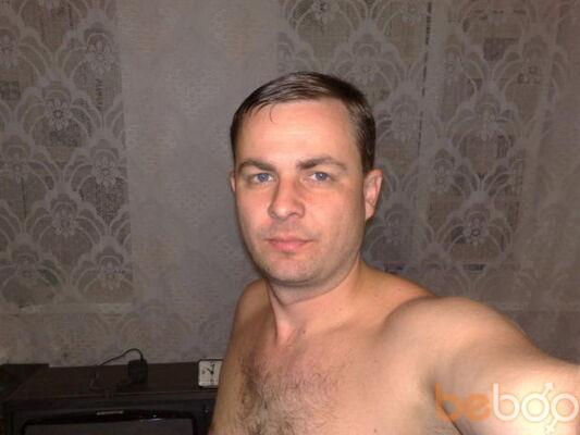 Фото мужчины Warrior, Киев, Украина, 42