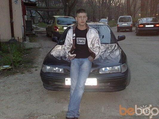 Фото мужчины master3fan, Кишинев, Молдова, 27