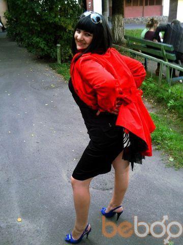 Фото девушки Наталия, Гомель, Беларусь, 25
