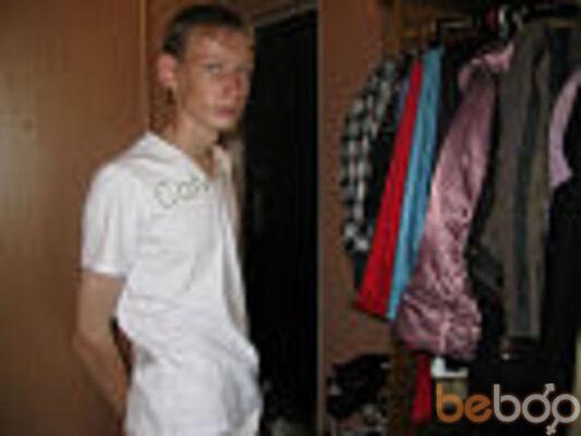 Фото мужчины гошан777, Томск, Россия, 25