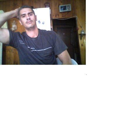 Фото мужчины Руслан, Казань, Россия, 34