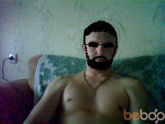 Фото мужчины Dima, Хабаровск, Россия, 33
