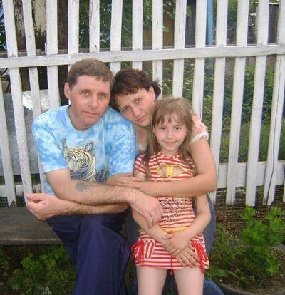 Фото мужчины константин, Хабаровск, Россия, 44