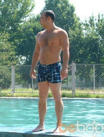 Фото мужчины влад, Ташкент, Узбекистан, 42