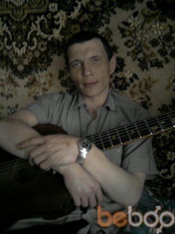 Фото мужчины AISTIN, Ленинск-Кузнецкий, Россия, 37