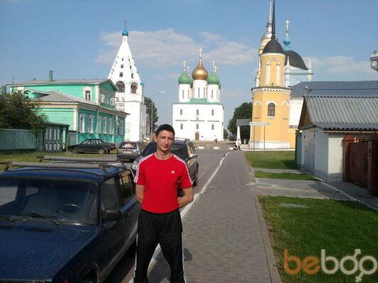 Фото мужчины Dimon, Харьков, Украина, 36