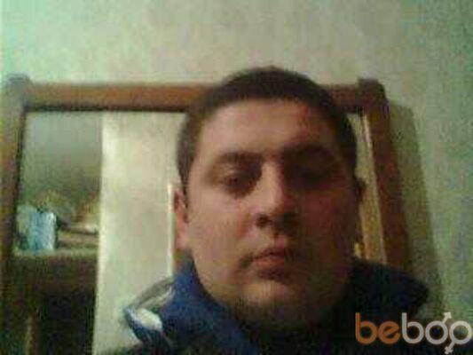 Фото мужчины BUMER, Кишинев, Молдова, 33