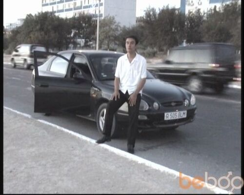 Фото мужчины COCOBANGO, Ургенч, Узбекистан, 36