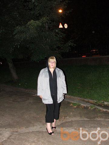 Фото девушки Марта, Москва, Россия, 36