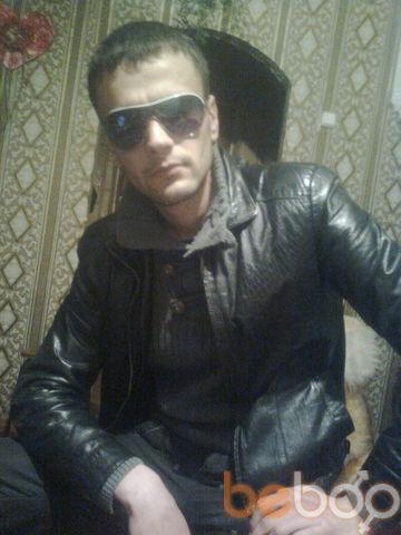 Фото мужчины Stason, Москва, Россия, 36