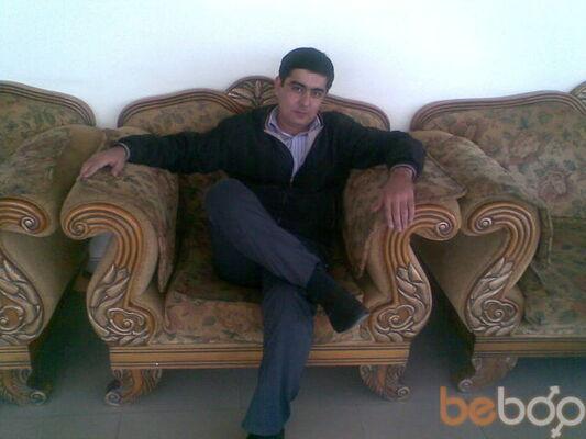 Фото мужчины Каха, Самарканд, Узбекистан, 33