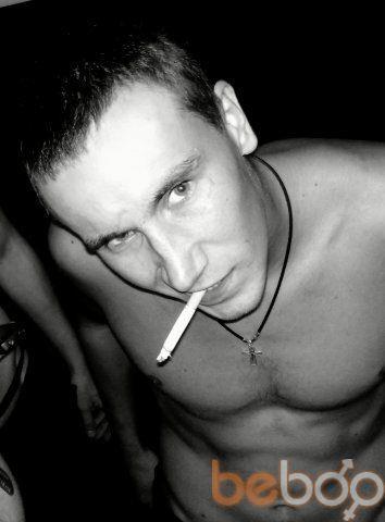 Фото мужчины paskal, Хмельницкий, Украина, 27