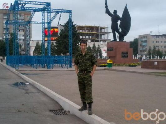 Фото мужчины ромик, Владивосток, Россия, 24