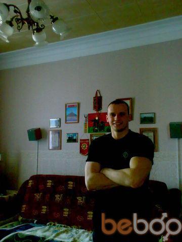 Фото мужчины Alexe27, Минск, Беларусь, 33