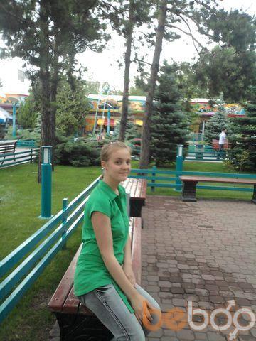 Фото девушки Туся, Алматы, Казахстан, 23