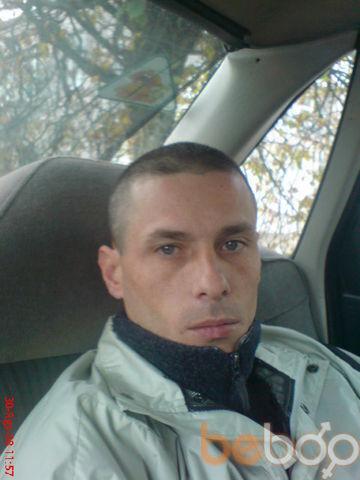 Фото мужчины vecka, Вильнюс, Литва, 42