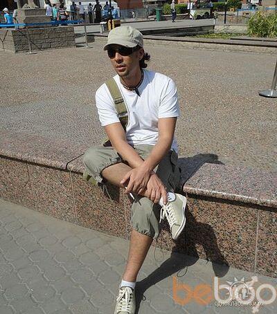 Фото мужчины Drolia, Ростов-на-Дону, Россия, 37