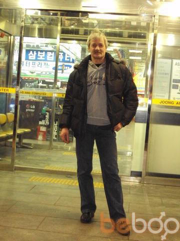 Фото мужчины alex, Караганда, Казахстан, 52