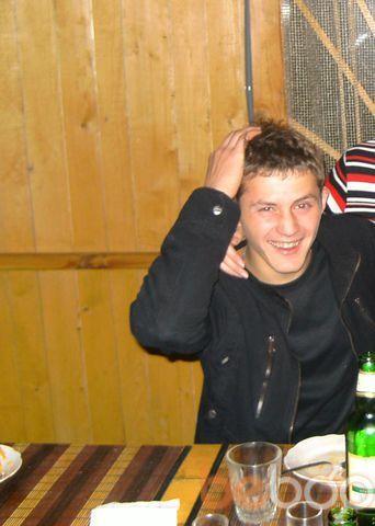Фото мужчины Dibax2, Львов, Украина, 28