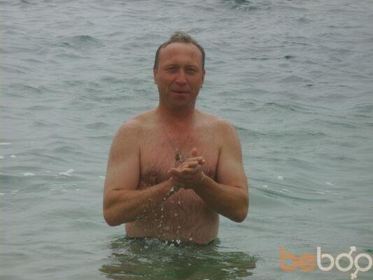 Фото мужчины Andrey, Vila do Conde, Португалия, 46