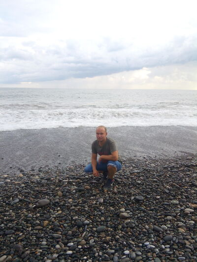 Фото мужчины Рпнг, Червоноград, Украина, 30