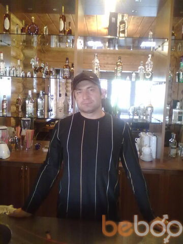 Фото мужчины huliganchik, Астрахань, Россия, 35