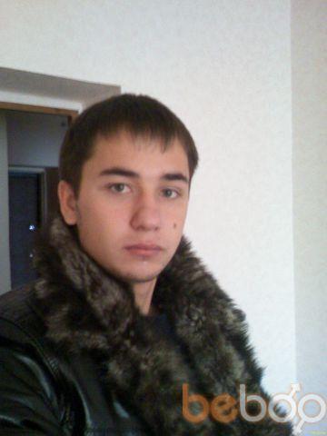 Фото мужчины bybyka, Пролетарский, Россия, 28