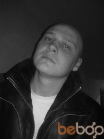 Фото мужчины сергей, Тольятти, Россия, 29