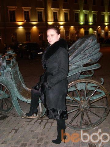 Фото девушки Tanusha, Минск, Беларусь, 30