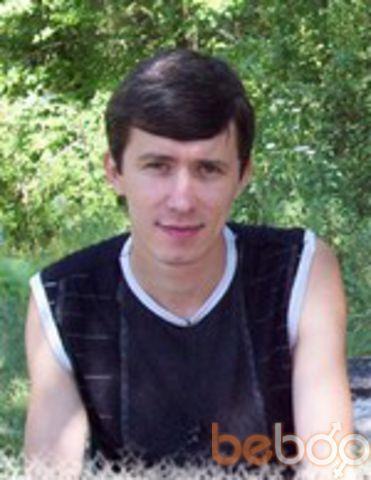 Фото мужчины Андрей, Краснодар, Россия, 33