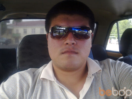 Фото мужчины Kruto, Наманган, Узбекистан, 28