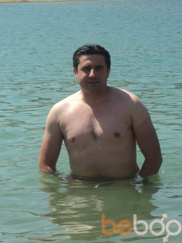 Фото мужчины JANI VERSACE, Тбилиси, Грузия, 34