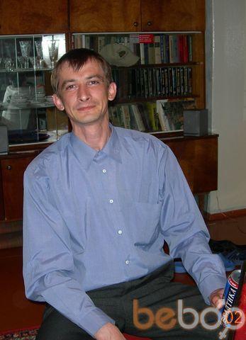 Фото мужчины igor, Пермь, Россия, 42