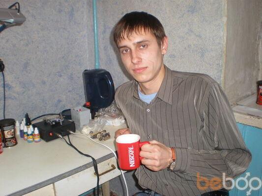 Фото мужчины Вовик, Кременчуг, Украина, 27