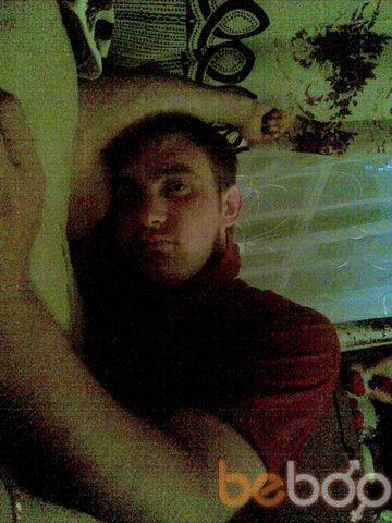 Фото девушки crysis, Тамбов, Россия, 31