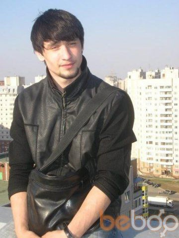 Фото мужчины shuatrik, Санкт-Петербург, Россия, 27