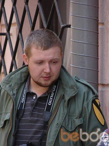 Фото мужчины ARTEK, Киев, Украина, 31